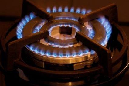 L'État prépare sa formule pour fixer les prix du gaz