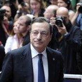 BCE : la baisse de taux refroidit les marchés