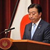 Le Japon en cessation de paiement ?