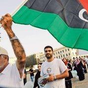 Les islamistes libyens croient aux élections