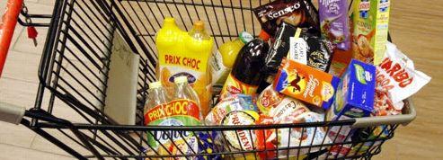 Les prix en rayon sont faux dans un supermarché sur deux