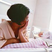 Prévoir la dépression du post-partum