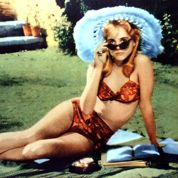 Lolita ,roman immoral ?