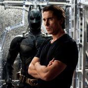The Dark Knight Rises : révélations en série