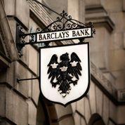 Libor : ces banques visées par les enquêtes