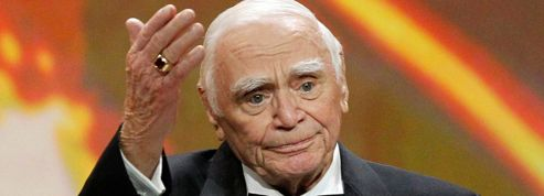 Ernest Borgnine, la mort d'un grand d'Hollywood