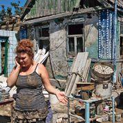 Russie : une enquête sur les inondations