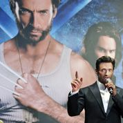 The Wolverine : le casting prend forme