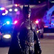 The Dark Knight Rises «laisse sans voix»