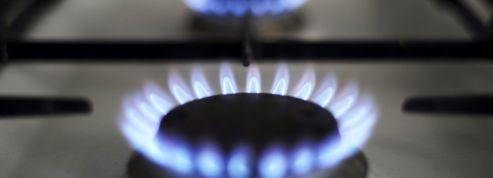 L'État va devoir augmenter le prix du gaz