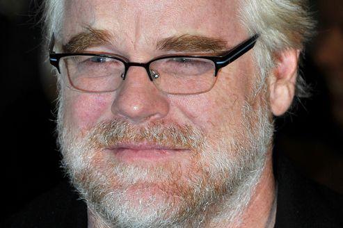 Hunger Games 2 : Philip Seymour Hoffman confirmé