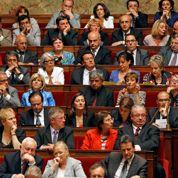 Traité européen: la gauche traîne les pieds