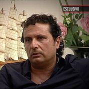 Concordia : Schettino négocie ses interviews