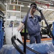 L'OIT alerte la zone euro contre le chômage