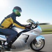 10 conseils pour choisir son assurance moto