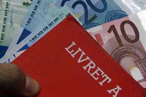 http://www.lefigaro.fr/medias/2012/07/11/b5e3f0c8-cb5d-11e1-866a-6a54d94ee78b-493x328.jpg