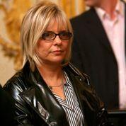 Michel Berger : France Gall prépare un show