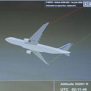 Crash Rio-Paris : ce que cachait Airbus
