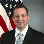 Derek Mitchell, nouvel ambassadeur américain, a pris ses fonctions en Birmanie, 22 ans après le départ du dernier représentant des États-Unis