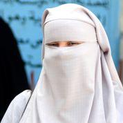 Une chaîne télévisée 100% niqab en Égypte