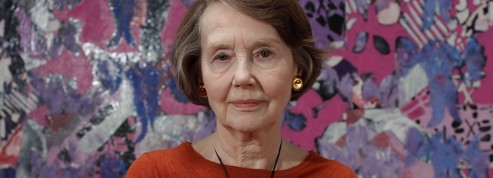 Hélène David-Weill: «Il n'y a plus de grands mécènes»
