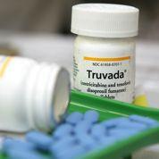 Antirétroviraux : effet protecteur confirmé