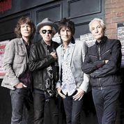 The Rolling Stones, 50 ans de succès