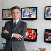 AEF: Alain de Pouzilhac démissionne