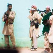 Mali: Fabius envisage l'usage de la force