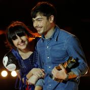 Lilly Wood & the Prick : sortira un second album