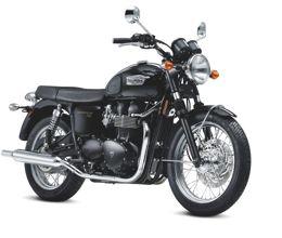 Quelles motos pour débuter