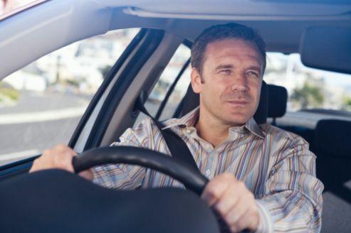 Comment bien négocier le tarif de son assurance auto?