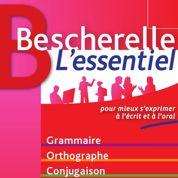 Une nouvelle vie pour Bescherelle