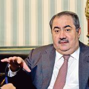 Syrie : «L'Irak craint les débordements»