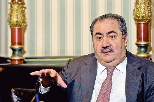 Diplomatie irakienne l'après Saddam Hussein Bff039fa-cc07-11e1-ab47-03a33215defe-493x328