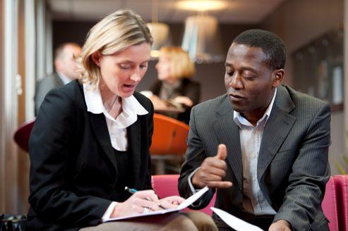 Casino accélère sa lutte contre la discrimination à l'embauche
