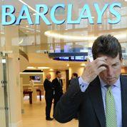 Libor : 20 milliards de coûts pour les banques