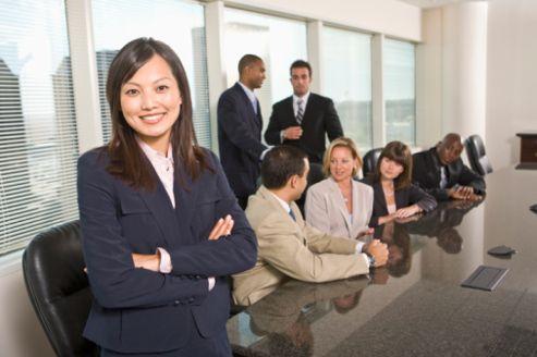 Comment gérer sa mutuelle d'entreprise ?