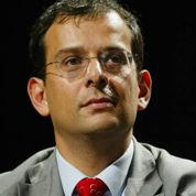 La défense du maire PS de Clamart se fragilise