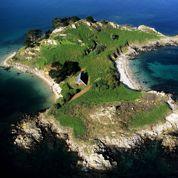 S'offrir un petit coin de paradis sur une île