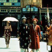 Indochine, «colonie en bigoudis»