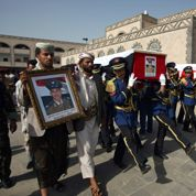 Yémen: l'humanitaire français libéré