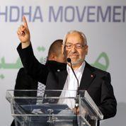 Tunisie : le compromis d'Ennahda