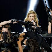 Madonna : «Une seule reine, c'est moi»