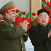 Corée du Nord : le chef d'état-major limogé