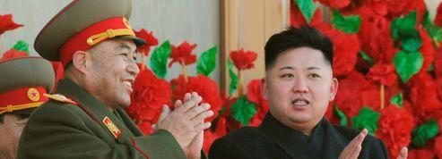 Purge en Corée du Nord: le chef d'état-major limogé