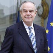Frédéric Mitterrand : «pas de vie amoureuse»