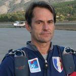 Jean-Michel Poulet (crédits photo: DR)