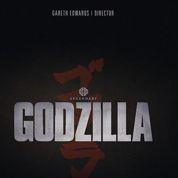 Godzilla :l'affiche et un teaser dévoilés