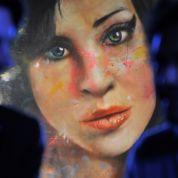 Amy Winehouse : retour en hologramme ?